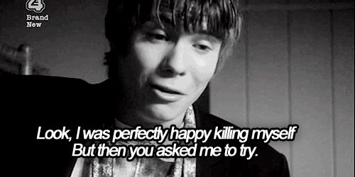 chris, chris miles, joe dempsie, skins,