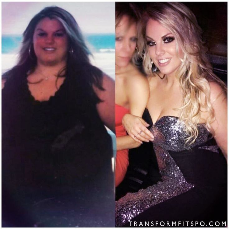 """Are you trying to make a transformation? Whats working for you?   @makeup4mandy: """"I was unhappy and unhealthy after gaining weight after 2 pregnancies. No energy tired all the time. My loss has been slow and gradual over several years....making healthier choices and activities the majority of the time but never depriving myself of a treat or splurge when the occasion came.....moderation was key to my success. 100 pounds gone!"""" _____________________ Want to Make a Transformation Like This?…"""