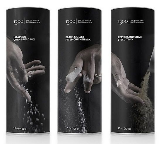 http://www.youthedesigner.com/inspiration/a-showcase-of-50-black-white-creative-package-designs/