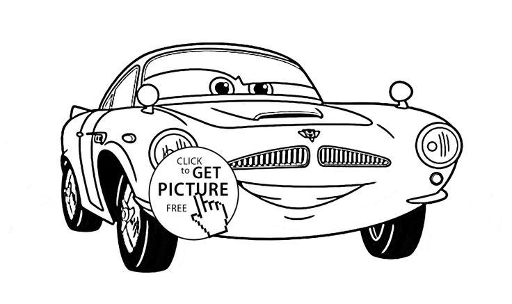 Mejores 1041 imágenes de coloring_pages en Pinterest | Imprimir ...