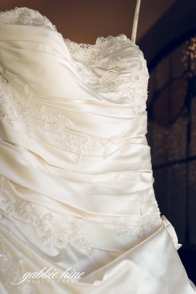 glen-erin-wedding-004