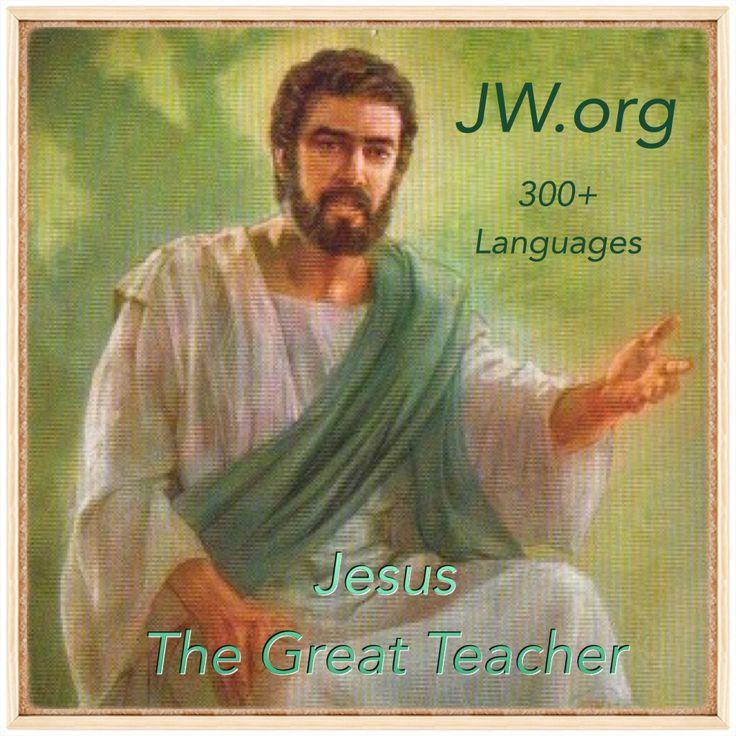 masturbation and jesus teaching jpg 1500x1000