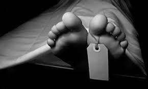 Pria Balikpapan Ditemukan Tewas di Kamar Hotel Mandiri Sedati Sidoarjo