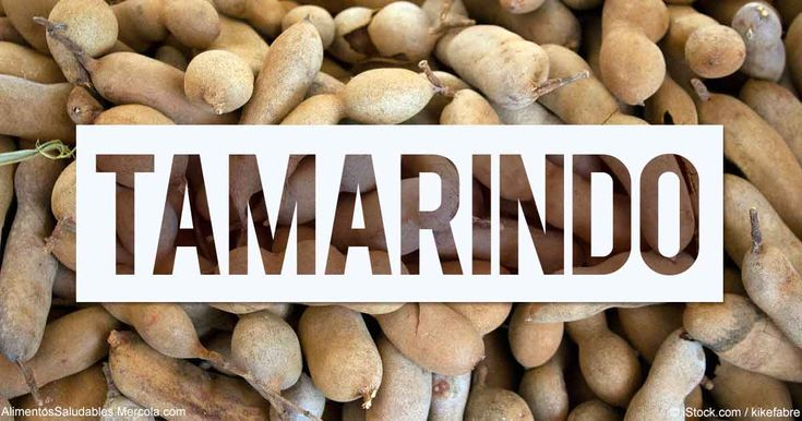 Descubra más sobre los datos nutricionales del tamarindo, beneficios para la salud, recetas saludables, y muchos más datos para enriquecer su dieta. https://alimentossaludables.mercola.com/tamarindo.html?utm_source=espanl&utm_medium=email&utm_content=alimentos&utm_campaign=20180226&et_cid=DM189528&et_rid=226892047
