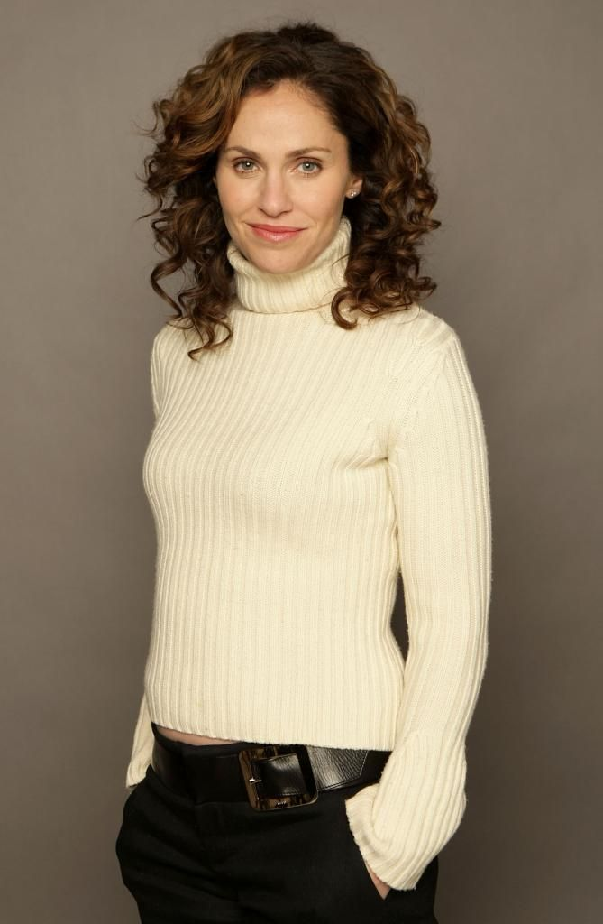 Amy Brenneman is an American actress, writer and producer. Brenneman played role in 2014 began starring as Laurie Garvey on HBO drama The Leftovers.