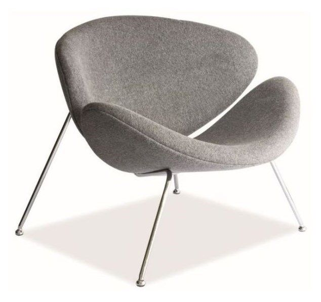 10 best fotel images on Pinterest Pukka, Armchair and Atoms