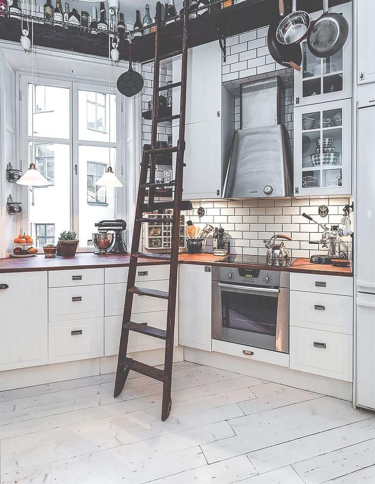 kps küchenplanung webseite bild der cdfcdeabdebedbe jpg