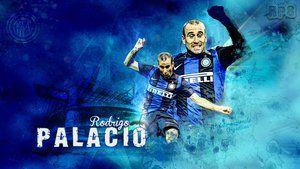 165. Rodrigo Palacio by RGB7