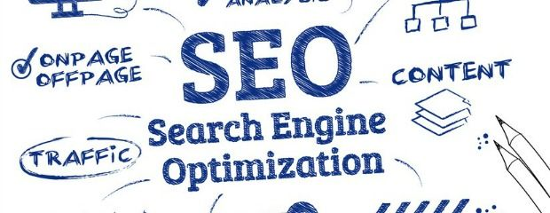 The leading SEO Company in Delhi provides an open and easy approach to the online marketing chores and deliver sound results to their clients by improving the online position of the business. https://www.creationinfoways.com/seo-services-company.html