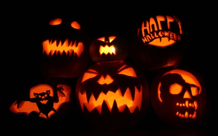 All Hallows' eve is eerily approaching so why not trick-or-treat yourself on the scariest day of the year with a selection of the best Halloween Horror Movies, chosen just for you by the mean… http://www.meanwhiler.me/2016/10/26/best-horror-movies-for-your-halloween-scare-fest/