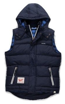 Scruffs Workwear - Body Warmer Gillet