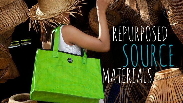 Smateria New Zealand Socially Conscious Fashion Fun Recycled Materials – smaterianewzealand
