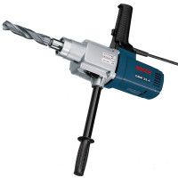Looking to buy drill machine online in India, Toolsupplier is perfect destination for buying drill machine power tools online in India. We have wide range Drill machine tools of branded companies like bosch, Makita and many more #Drillmachine #online, #Drilling #tools, #drill #machine #india http://www.toolsupplier.in/buy-power-tools-online-in-india/drill-machine