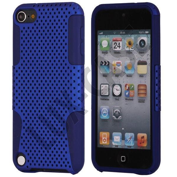 Neutronic (Blå) iPod Touch 5 Skydd