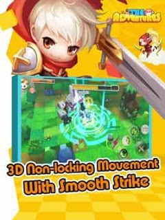 The Adventures Apk - Free Download Android Game http://www.fullapkz.com/2017/11/the-adventures-mod-apk-data-obb-free-download-android-game-rpg-action-online.html Action Game Download The Adventures Android Free Game Game Android Game The Adventures Download MMORPG Online Game RPG Game The Adventures Apk