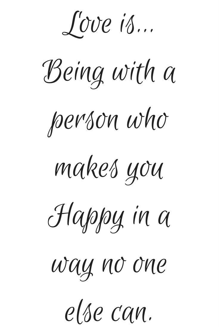 Love Obsession Quotes Best 25 Relationship Anniversary Quotes Ideas On Pinterest