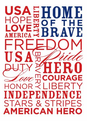 veterans day quotes | Veterans Day.