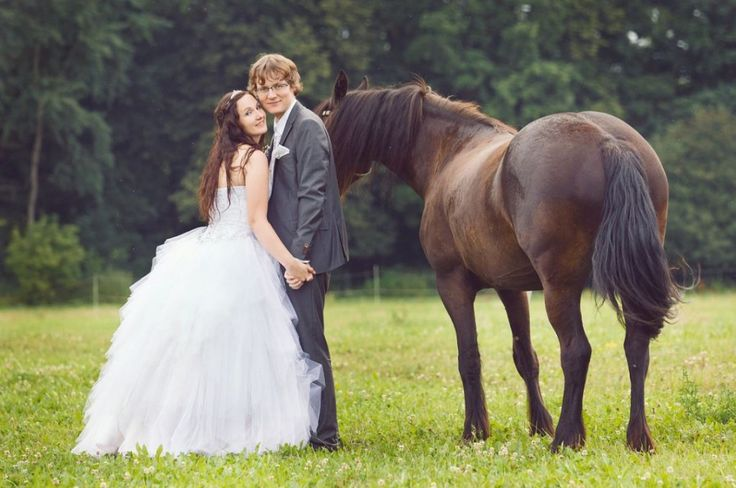 Moje svatební fotoalbum - Svatební koutek pro naše nevěsty - Svatební salon Svatba snů