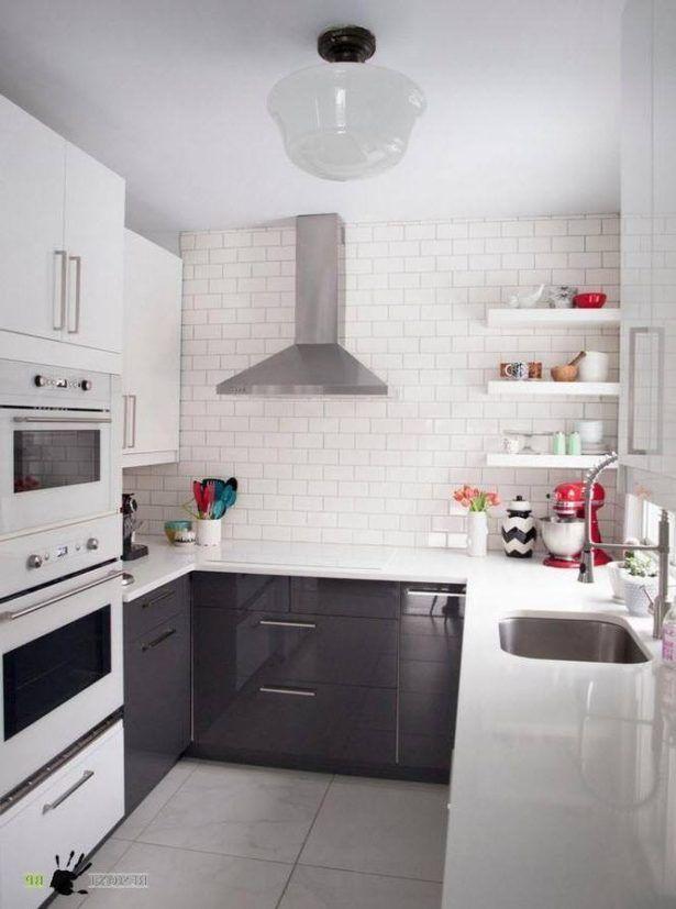 Kitchen Surprising Design Fancy Colorful Items Lavish Appliances