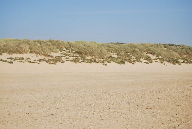 1cdf7b8cc6e390c1ac81c26ea7b7b641 east sussex dune