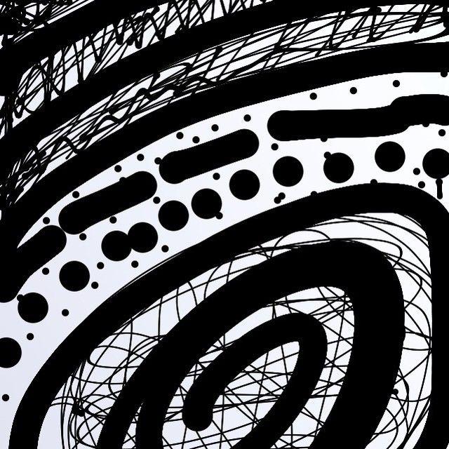 Nika Johnsson | ART