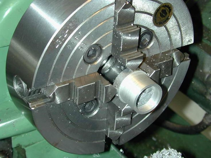 reliability analysis of piston manufacturing The failure modes and effects analysis (fmea) is the foundation of the design for reliability process, since it provides a rank-ordered list of all the known.