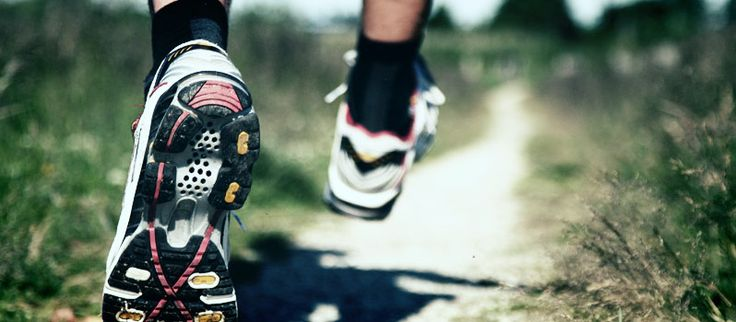 The Best Neutral Running Shoes 2015