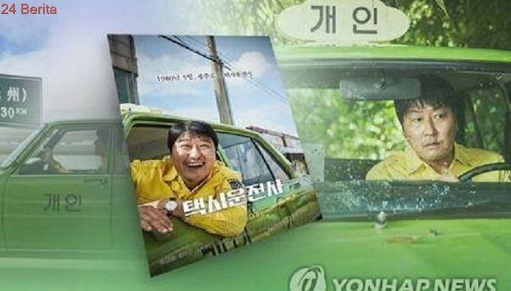 Park Seo Joon di Atas Song Kang Ho dan Jang Dong Gun Agustus Ini