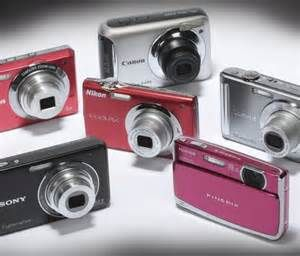 Search Best small digital camera in the market. Views 19944.
