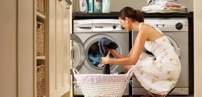 tips para lavar ropa