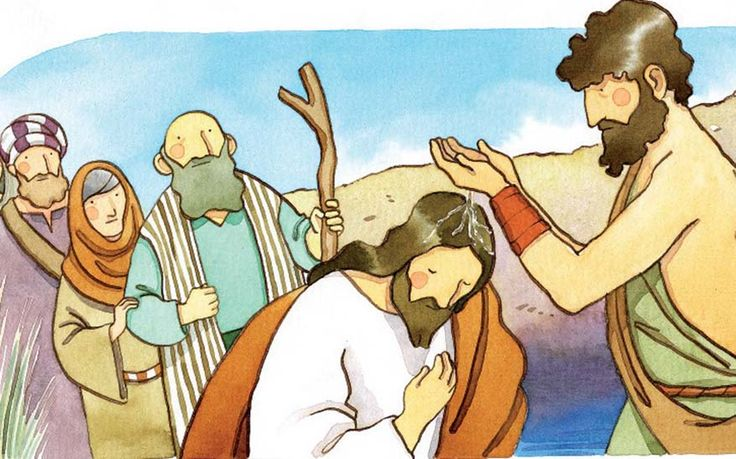 Recursos para la Nueva Evangelización