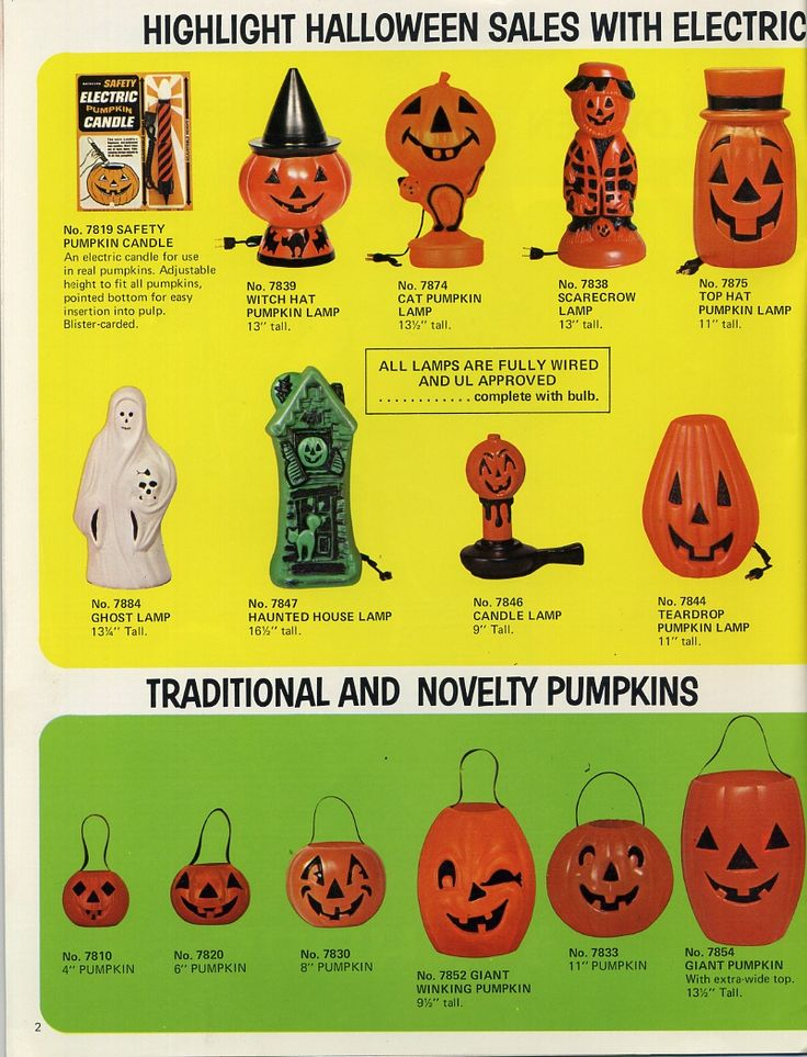 3523 best Halloween, decorating, costumes,etc images on Pinterest - halloween catalog
