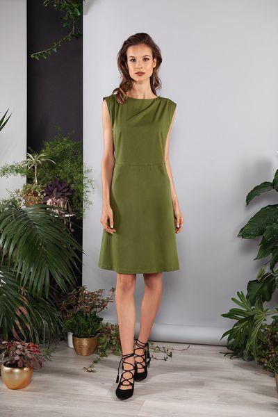 sinweaver alternative fashion kurzes kleid ausgestellt mit
