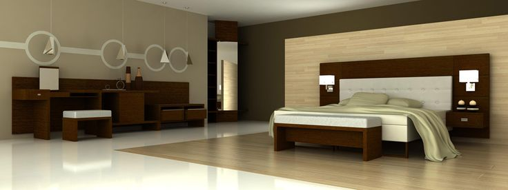 Designed And Crafted Furniture For Hotels Needs An Extra Detail http://www.shapesandedges.com/Hotel-Furniture.html