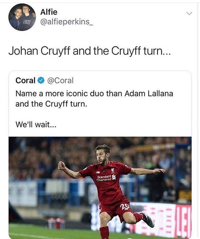 Untitled Football Memes Memes Football