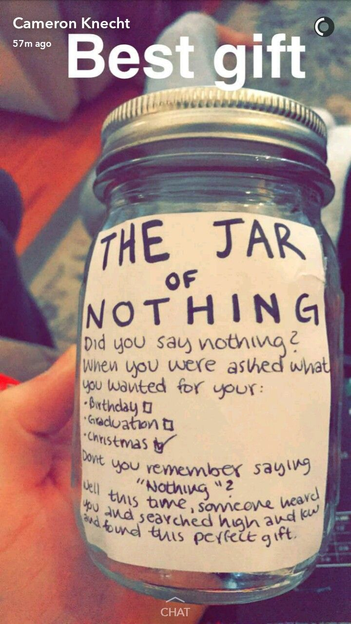 Pin by Kaitlynn Walker on DIY Christmas gifts for sister