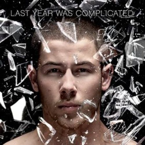 Telecharger Under You – Nick Jonas