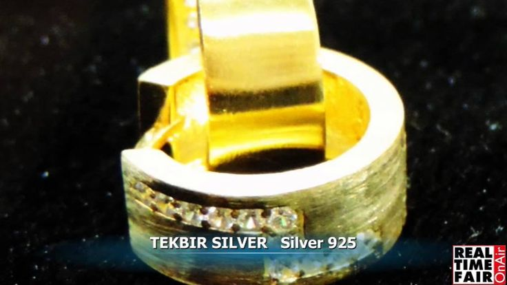 Tekbir Silver presents their new collections - Only at Palakiss Vicenza, booth 147  www.palakisstore.com