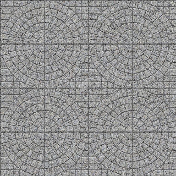 Texture seamless | Cobblestone paving texture seamless 06413 | Textures…