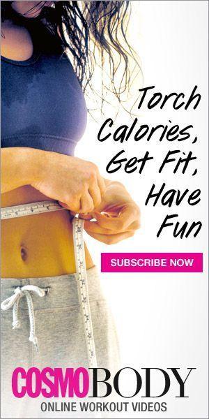 best weight loss diets for women #acupunctureweightloss #FastWeightLossWomen