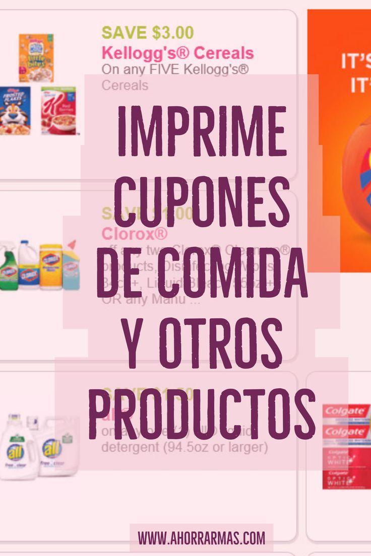 Cupones Para Imprimir Felix Antonio Figueroa Todos Cupones Para Imprimir Cupones Gratis Cupones De Descuento Gratis