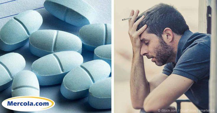 De acuerdo con un reciente informe del cirujano general de Estados Unidos, ahora hay más personas que usan opiáceos recetados que fumar cigarrillos. http://articulos.mercola.com/sitios/articulos/archivo/2016/11/29/la-adiccion-a-los-opioides-supera-al-habito-de-fumar.aspx