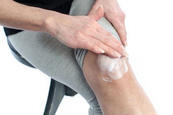 tratamentul artrozei genunchiului cu injecții intraarticulare ce tratează artrita genunchiului