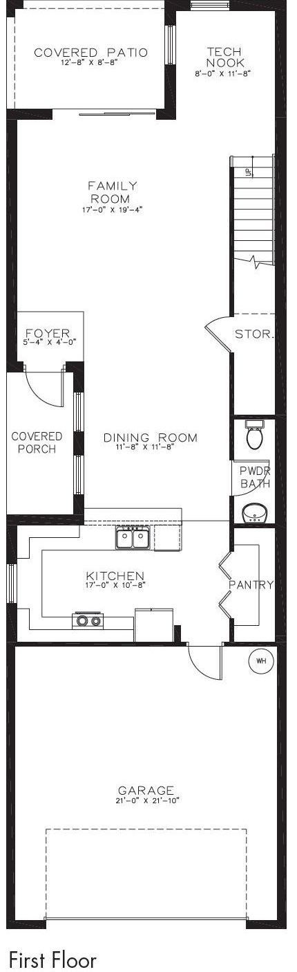 stunning house projects plans. Stunning square foot town home in Hawks Point Town Estates  This beautiful Cozumel model has 4 bedrooms Find this Pin and more on Floor Plans 82 best images Pinterest plans House floor