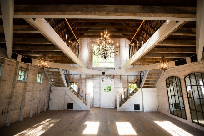 This 18th Century restored farmhouse venue is set against mountains.. Dinner party anyone?Details & Pricing: http://www.venuereport.com/venues/venue/hardy-farm/