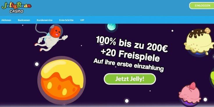 Casino Bonus Ohne Einzahlung Mai 2021
