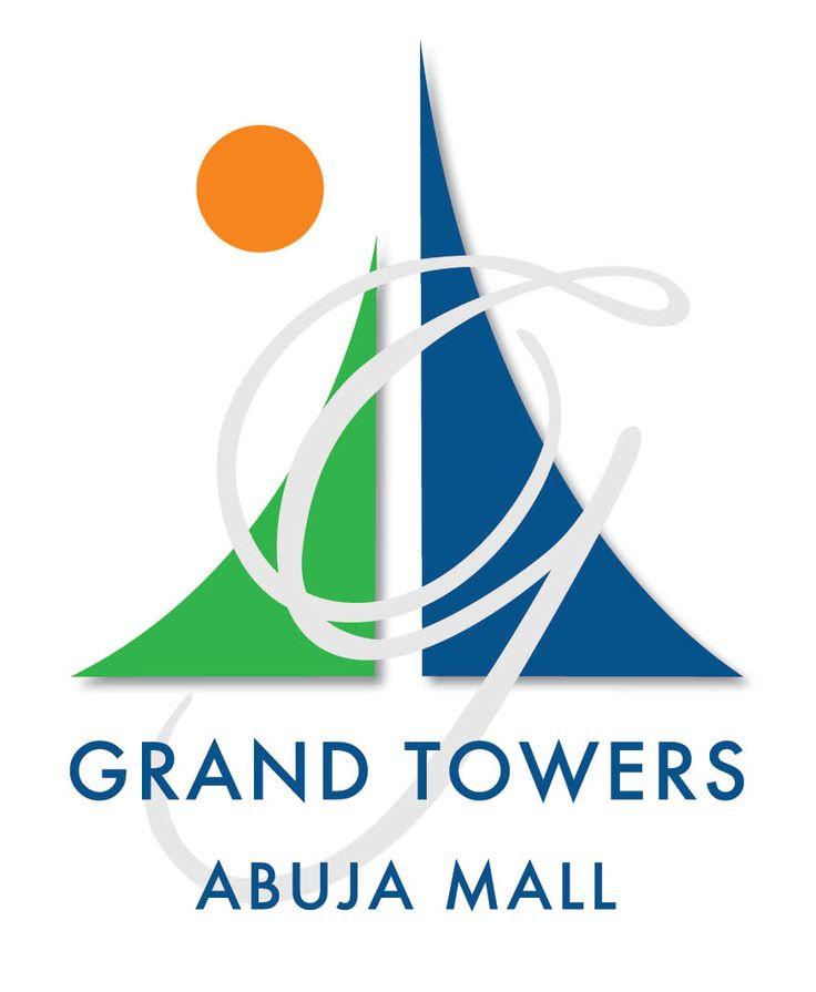 shopping mall Nigeria