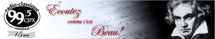 CONCERTO POUR CLAVIER ET ORCHESTRE BWV1052 EN RÉ MINEUR , MVT1: ALLEGRO AVEC LE PIANISTE ALEXANDRE THARAUD ET LES VIOLONS DU ROY DIRIGÉS PAR...