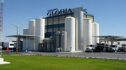 Panamá prohibe el ingreso de leche del Grupo Gloria - RPP Noticias