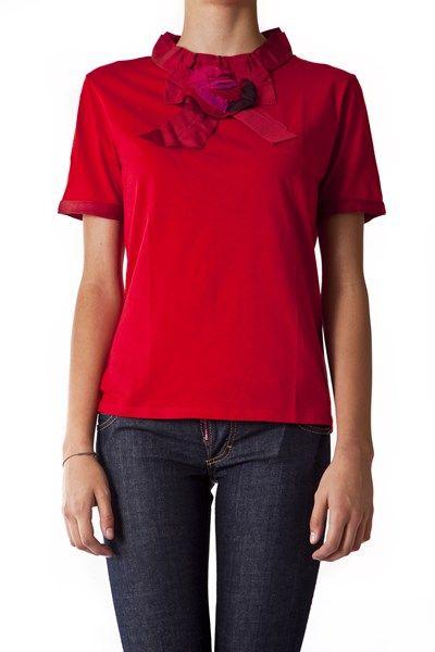 http://www.vittogroup.com/prodotto/lanvin-paris-t-shirt-fiocco/